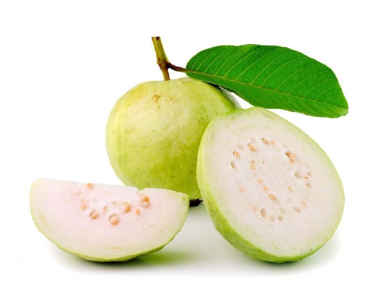 Fresh Guava 01