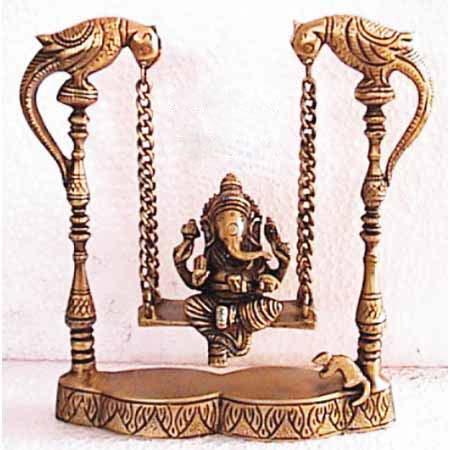 Antique Handicraft 01