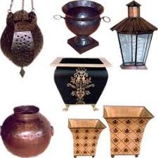 Antique Handicraft 02