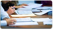 Direct and Indirect Taxes Service