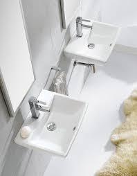 Art Wash Basins