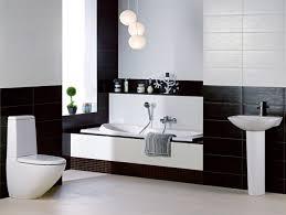Sanitary Ware Product 03