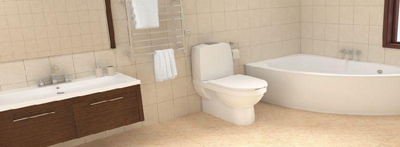 Sanitary Ware Product 02