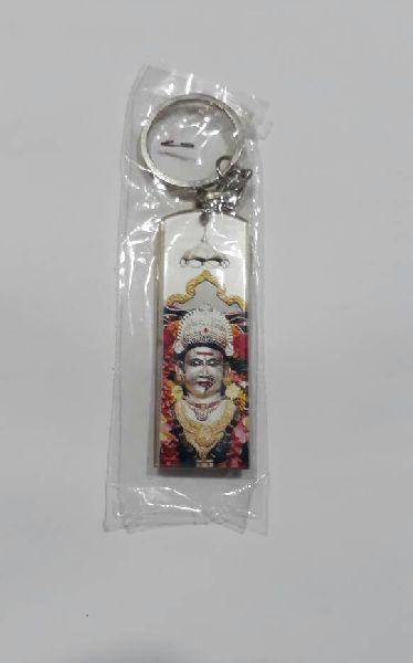 Acrylic Keychain 05