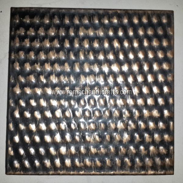 7012 Copper Tiles