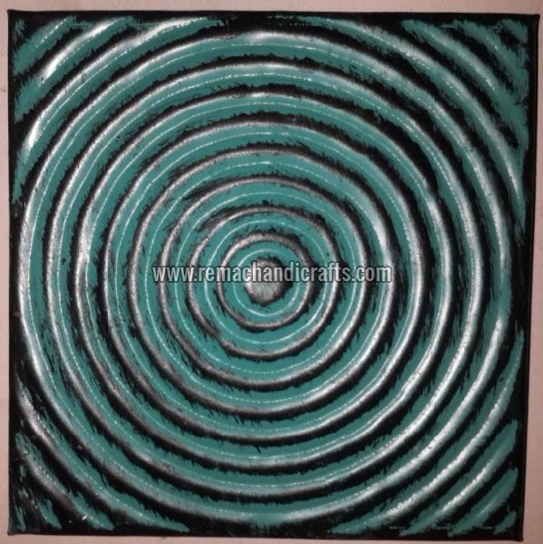 7036 Copper Tiles