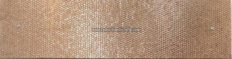 7047 Copper Tiles