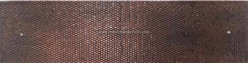 7048 Copper Tiles