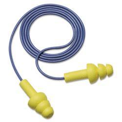 Ear Protection Plug