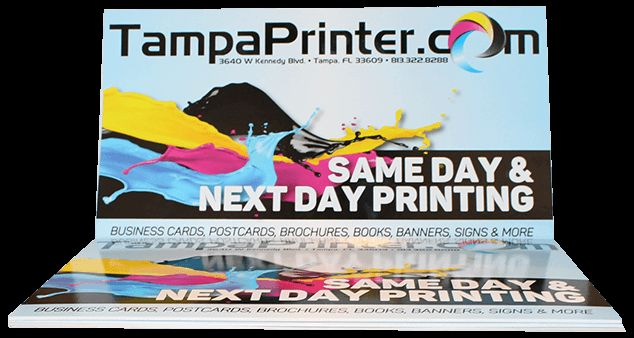 Banner Printing Service 02