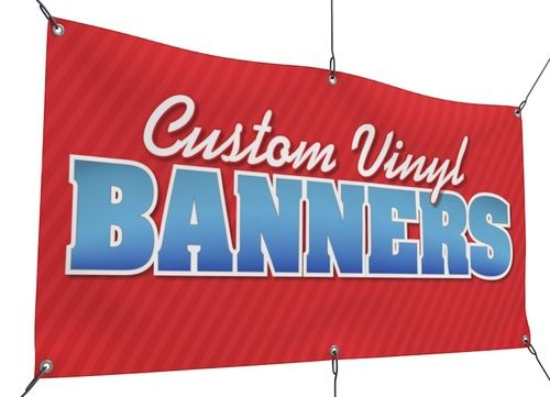 Vinyl Banner Printing Services 04