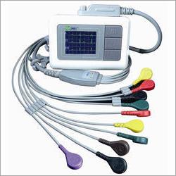 ECG Machine Cables
