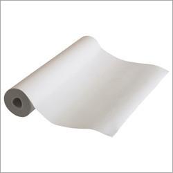 Medical Paper Rolls