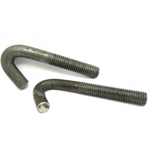 J Hook Bolts