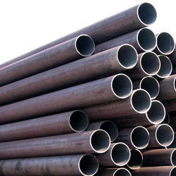 API Steel Round Pipes