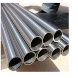API Steel Tubes