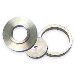 Non Ferrous Machined Components