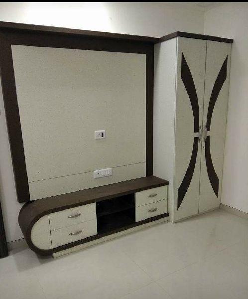 Designer LCD Unit 02