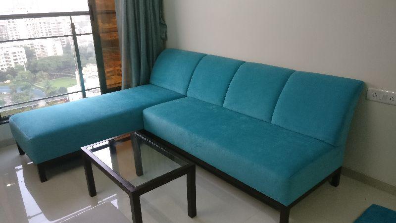 L Shaped Designer Sofa Set 02