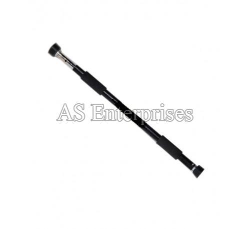 65 To 100 cm Height Rod Chin-Up Bar