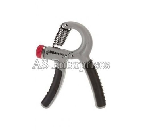 10 - 40 Kg Adjustable Hand Grip