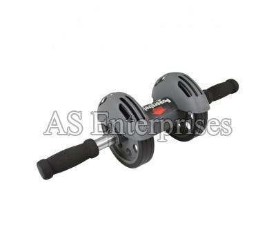 Power Stretch Ab Exerciser