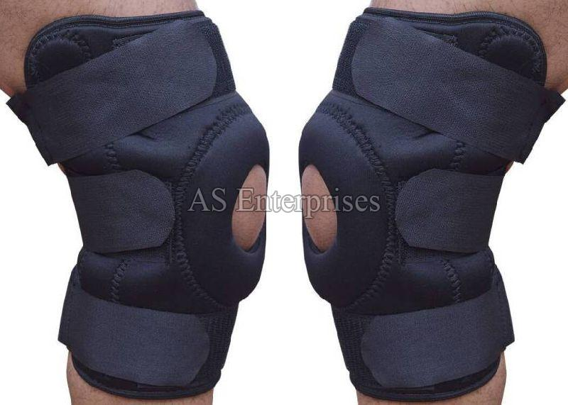 Knee Cap Wraps