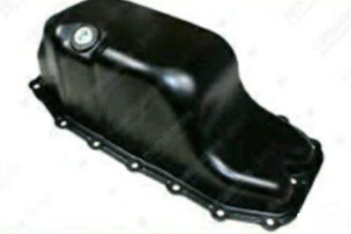 Car Engine Oil Pan Manufacturer Car Engine Oil Pan Supplier And