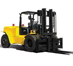 Forklift AMC Services