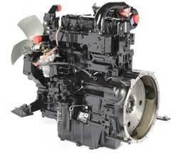 Kirloskar Engine Spare Part Repairing Services