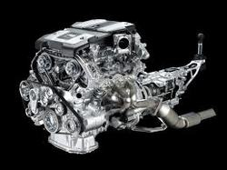 Nissan Engine Spare Part Repairing Services