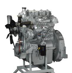 Simpson Engine Spare Part Repairing Services