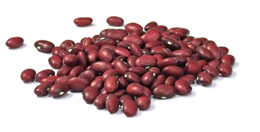 Small Red Kidney Beans