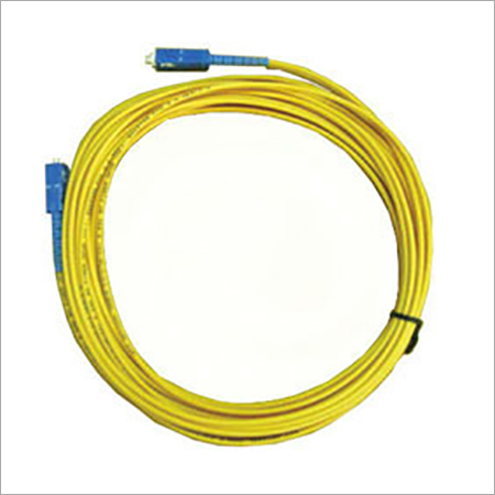 Printer Fiber Optic Cable