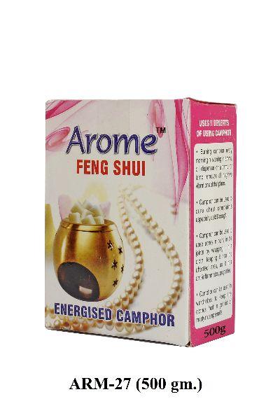 Arome Feng Shui