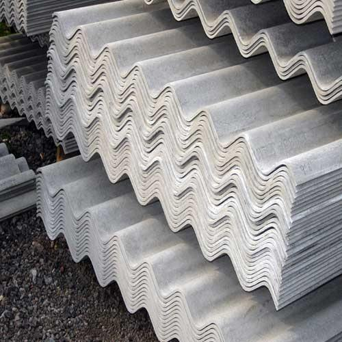 AC Roofing Sheets