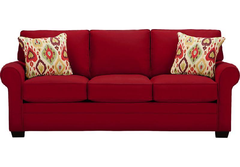 Designer Sofa 05