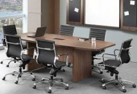 Meeting Room Chair 01