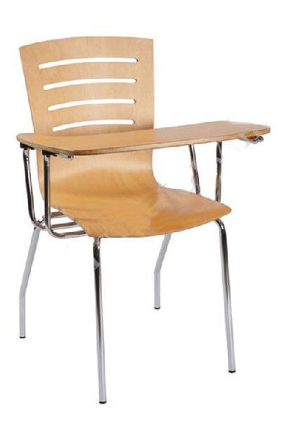 Training Room Chairs 01