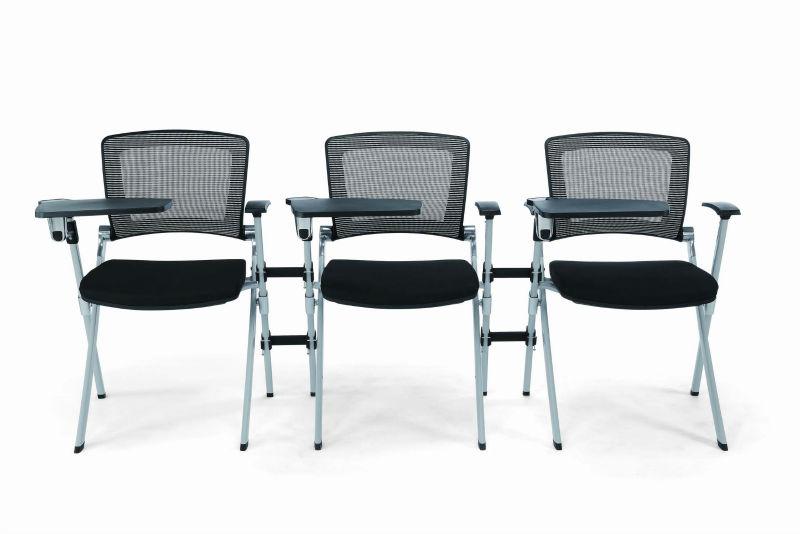 Training Room Chairs 03
