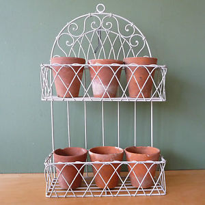 Hospitality Garden Accessories 01