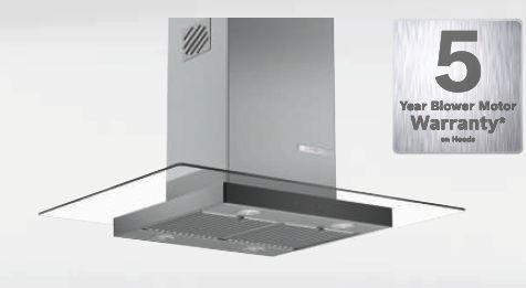 DIB128G50I Kitchen Chimney 02