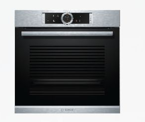 HBG633BS1J Microwave Oven
