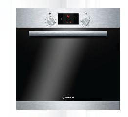 HBN559E1M Microwave Oven