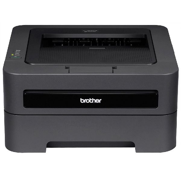 Brother Printer 01