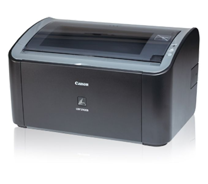 Canon Printer 02