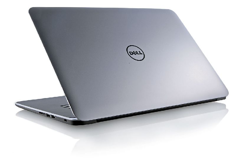 Dell Laptop 02