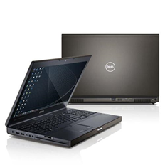 Dell Laptop 05
