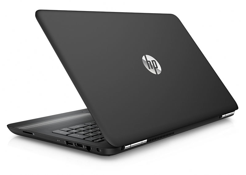 HP Laptop 05