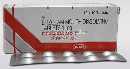ETILAAM-MD